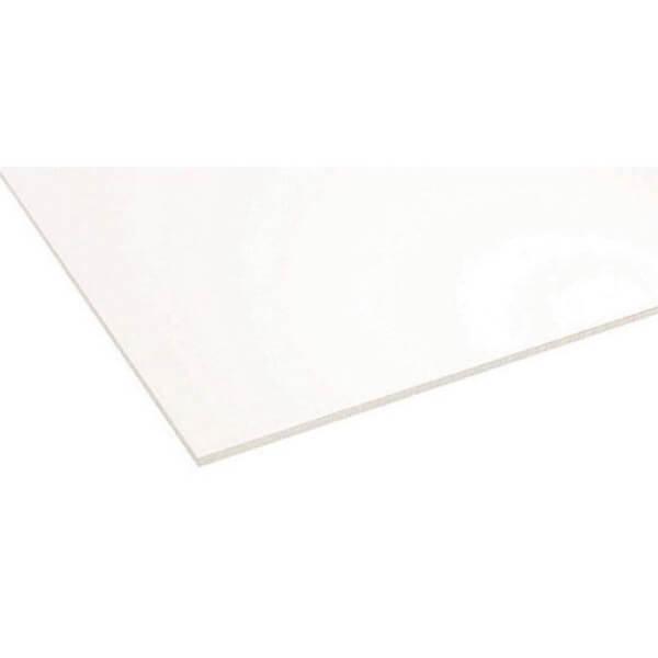 Liteglaze Acrylic Sheet - 120 x 60cm