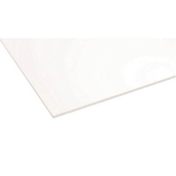 Liteglaze Acrylic Sheet - 120 x 120cm