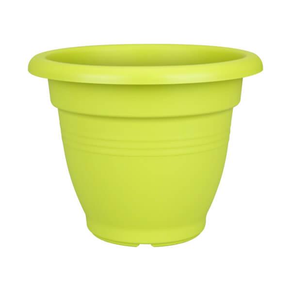 Campana Lime Pot - 30cm