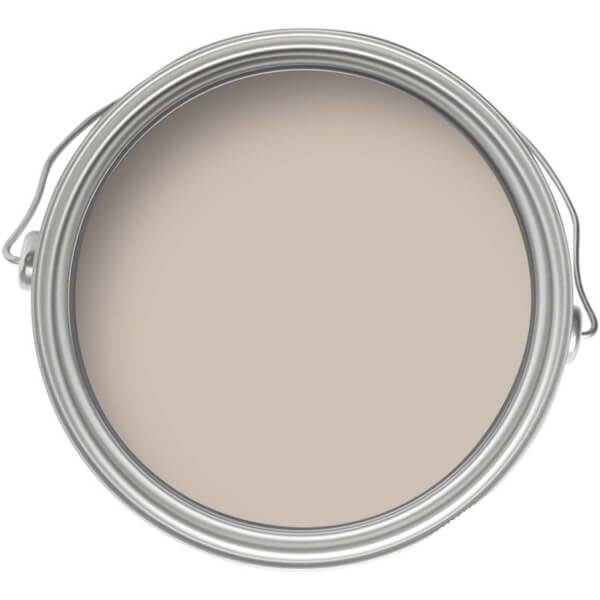 Crown Breatheasy East Village - Matt Standard Emulsion Paint - 2.5L