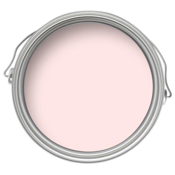 Farrow & Ball Modern No.245 Middleton Pink - Emulsion Paint - 2.5L