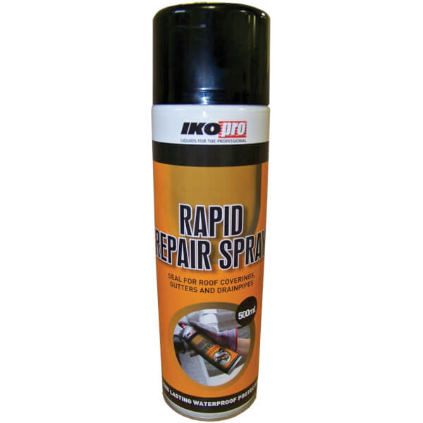 IKO Rapid Repair Spray 500ml