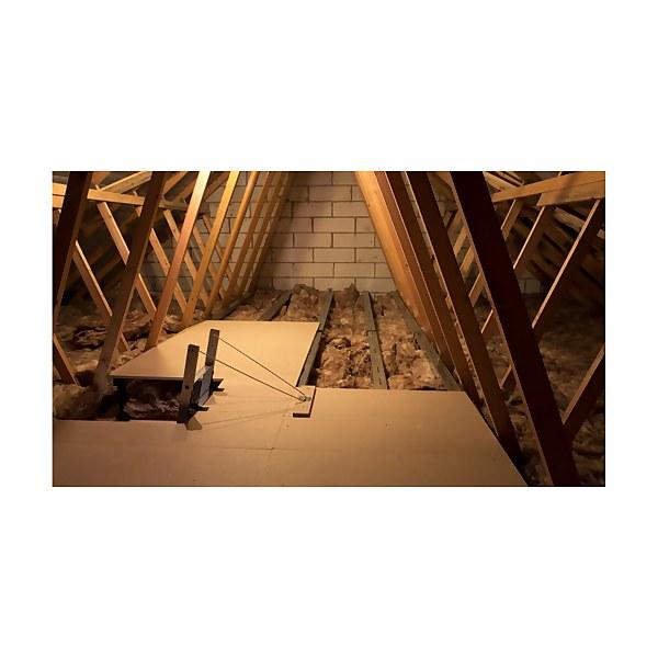 Loft Zone Store Floor Kit - Medium