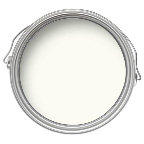 Farrow & Ball Modern No.239 Wimborne White - Emulsion Paint - 2.5L