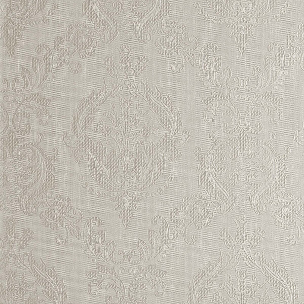 Superfresco Damask Cream Shimmer