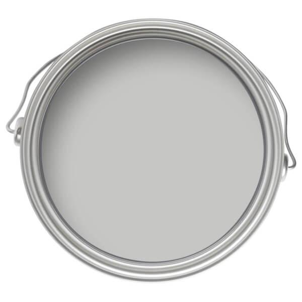 Farrow & Ball Estate No.88 Lamp Room Gray - Matt Emulsion Paint - 2.5L