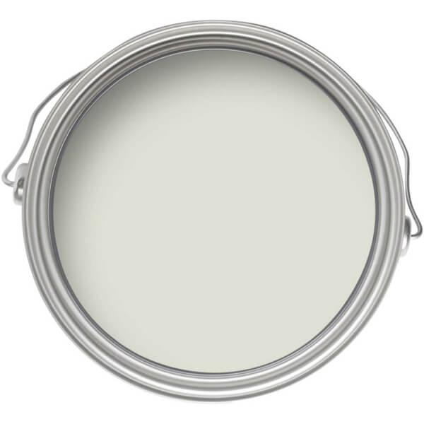 Farrow & Ball Estate Dimpse No.277 - Matt Emulsion Paint - 2.5L