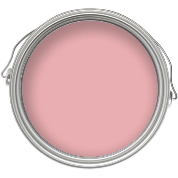 Farrow & Ball Estate Emulsion Nancy's Blushes No. 278 - 2.5L
