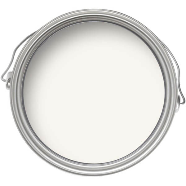 Farrow & Ball Modern Wevet No.273 - Emulsion Paint - 2.5L