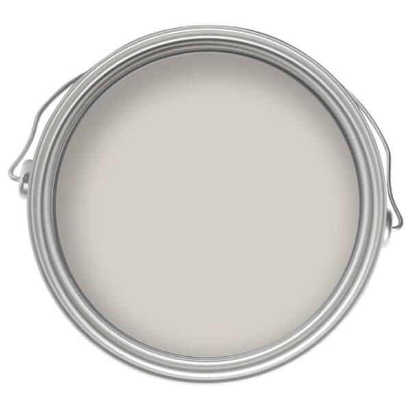 Farrow & Ball Modern No.274 Ammonite - Matt Emulsion Paint - 2.5L