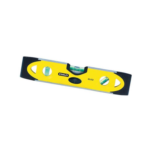 Stanley Magnetic Torpedo Level