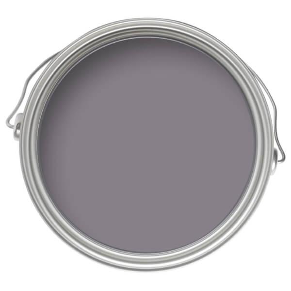 Farrow & Ball Estate No.271 Brassica - Matt Emulsion Paint - 2.5L