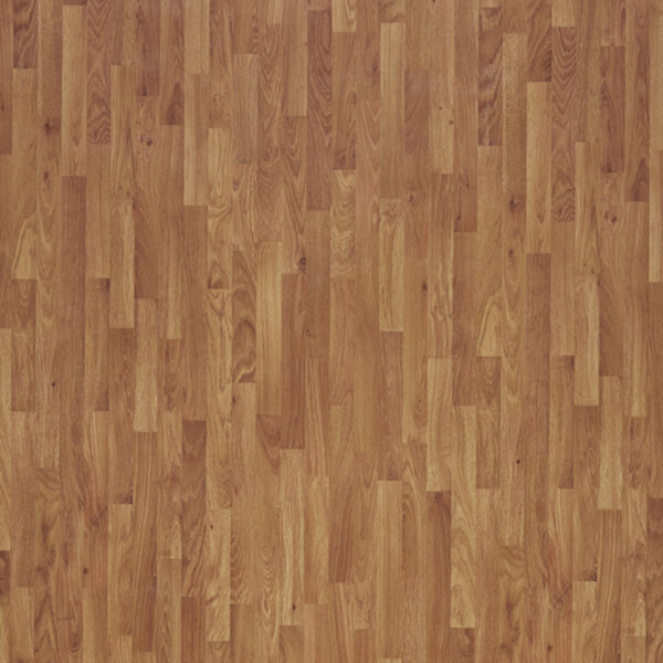 Golden Oak Kitchen Upstand - 300 x 7 x 1.2cm