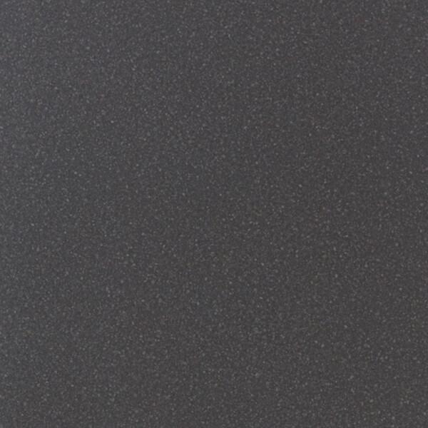 Black Bean Kitchen Upstand - 300 x 7 x 1.2cm