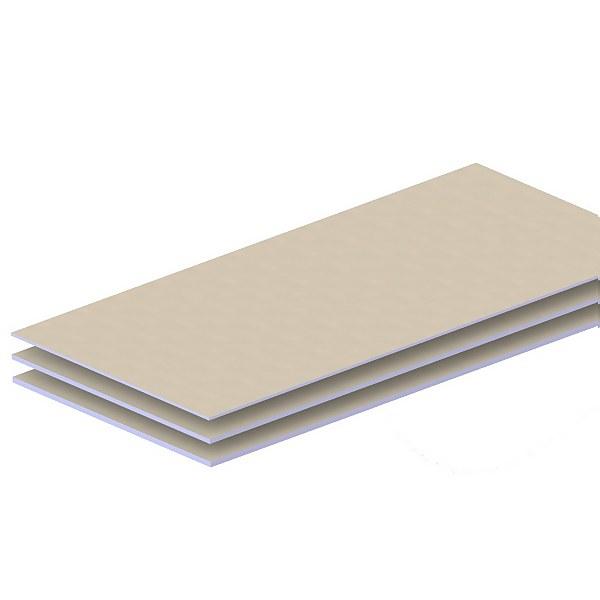 Tile Backer Board 1200 x 600 x 10mm
