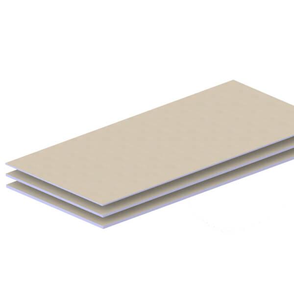 Tile Backer Board 1200 x 600 x 12mm