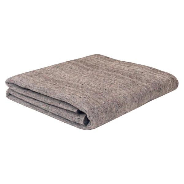 Moving Blanket 1.8 x 2m