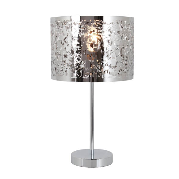 Ivey Forest Table Lamp