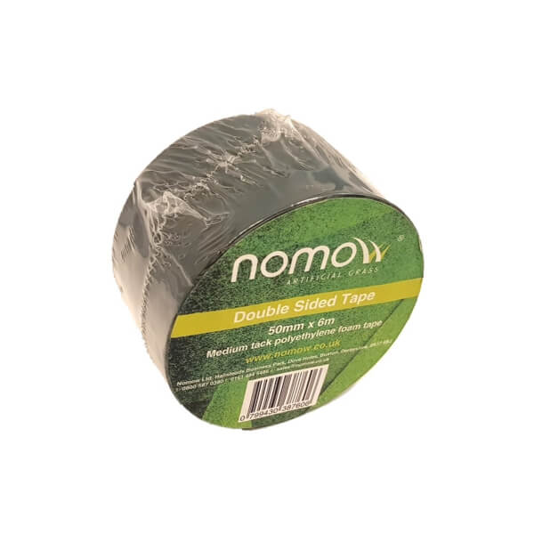 Double Sided Fixing Tape - 6m Artificial Grass Accessory