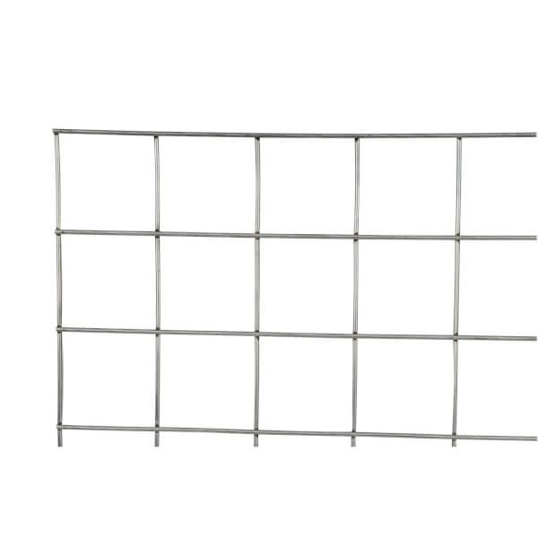 Whites Wire Mesh Panel - 180 x 90 x 0.5cm