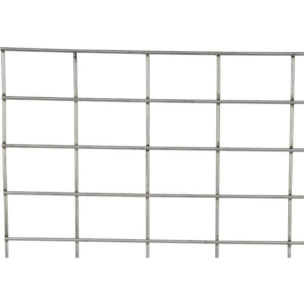 Whites Wire Mesh Panel - 180 x 90 x 0.4cm