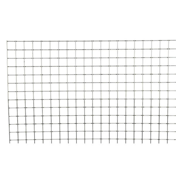 Whites Wire Mesh Panel - 180 x 90 x 0.25cm