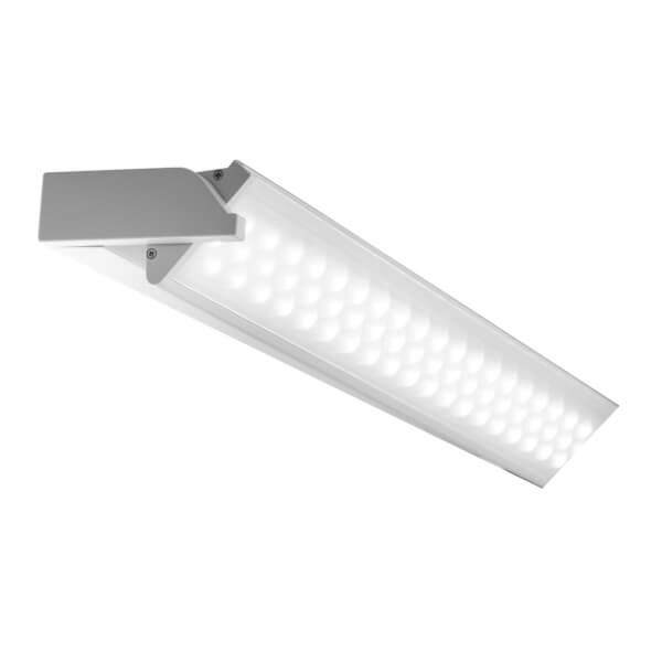 Arlec 10W LED Swivel Light