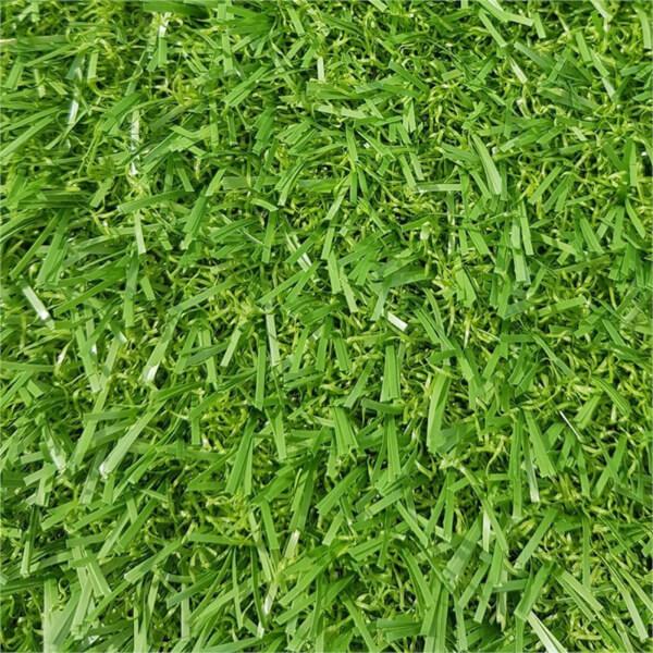 1m x 1m Essential Artificial Grass Mat