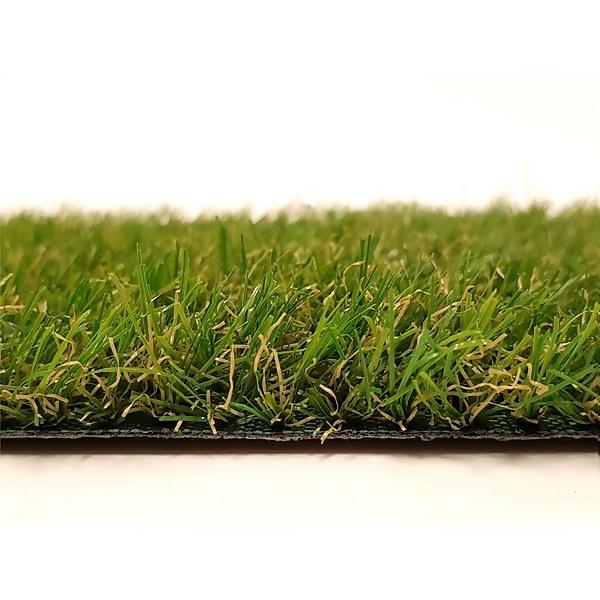 Nomow 20mm Meadow Value - 2m Width Roll - Artificial Grass