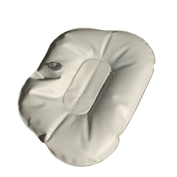 Canadian Spa Water Filled Seat Booster Cushion