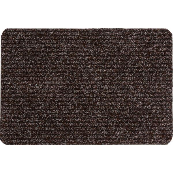 Small Indoor Ribbed Mat
