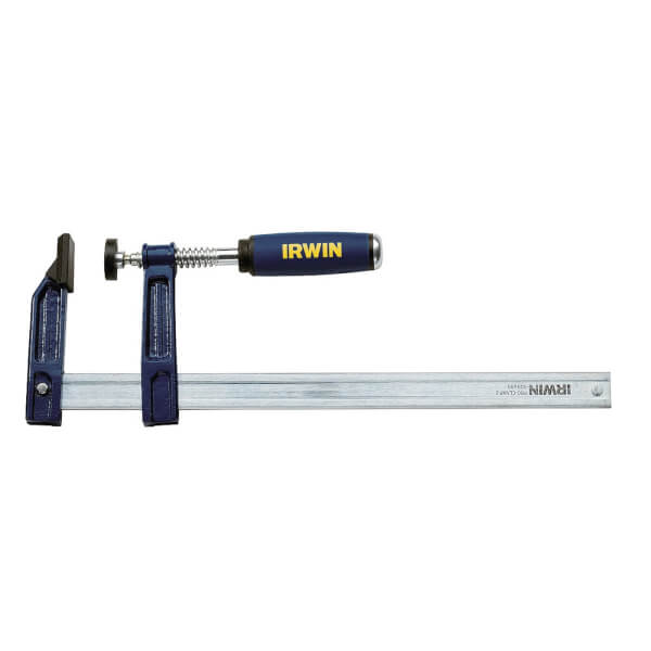 Irwin Record Professional Speed Clamp - Small - 800mm