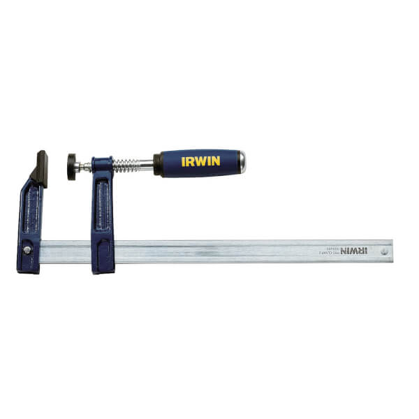 Irwin Record Professional Speed Clamp - Small - 600mm