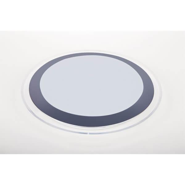 Verve Design 17W LED Emerson Ceiling Light