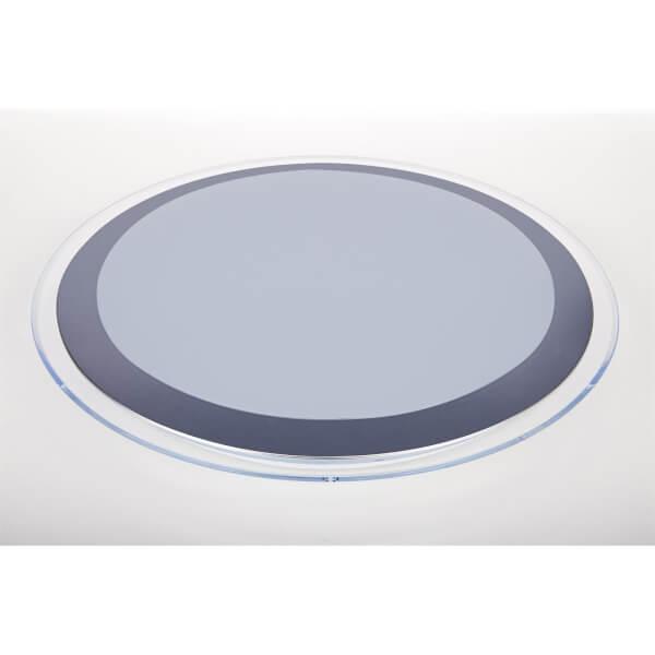 Verve Design 20W LED Emerson Ceiling Light