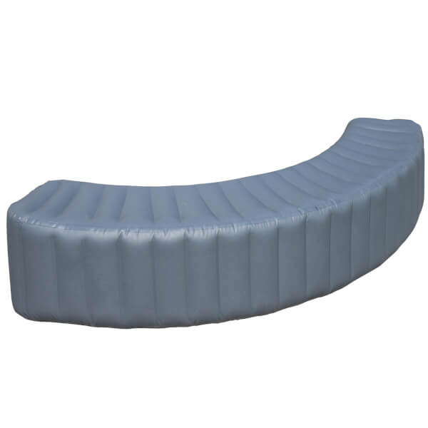 Lay-Z-Spa Inflatable Surround