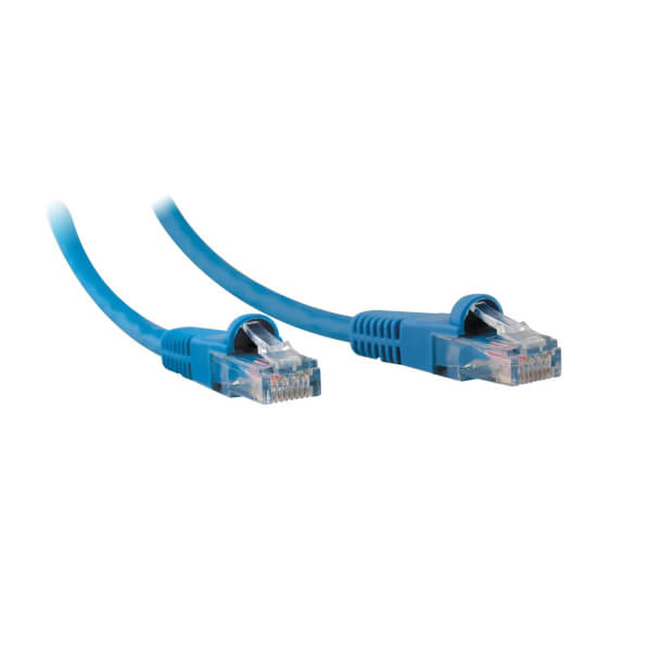 Antsig CAT6 Ethernet Cable 2m Blue