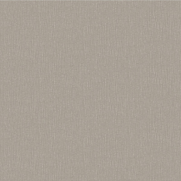 Boutique Shimmer Taupe Wallpaper