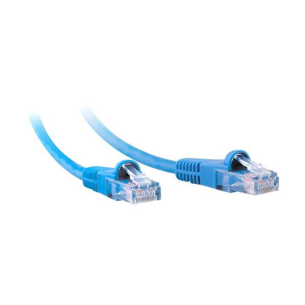 Antsig CAT6 Ethernet Cable 20m Blue