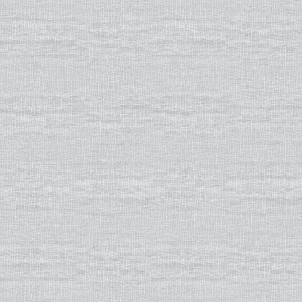 Boutique Shimmer Silver Wallpaper