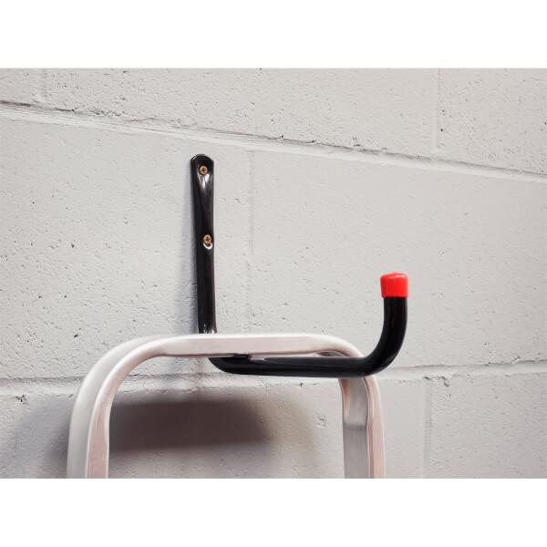 Abru Ladder Storage Hook