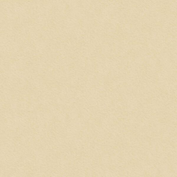 Grandeco Plush Cream Wallpaper