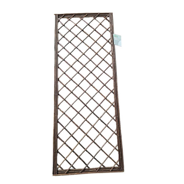 Willow Rectangular Trellis