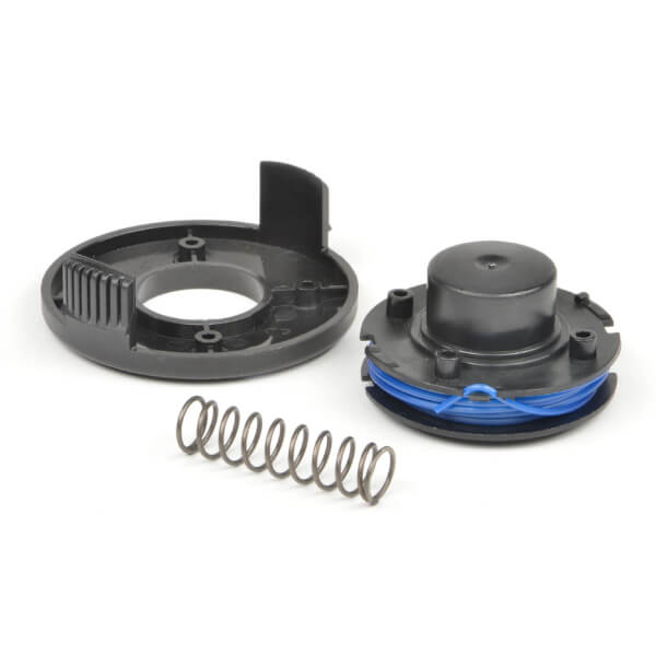 ALM Spool & Cover for Qualcast GT2826