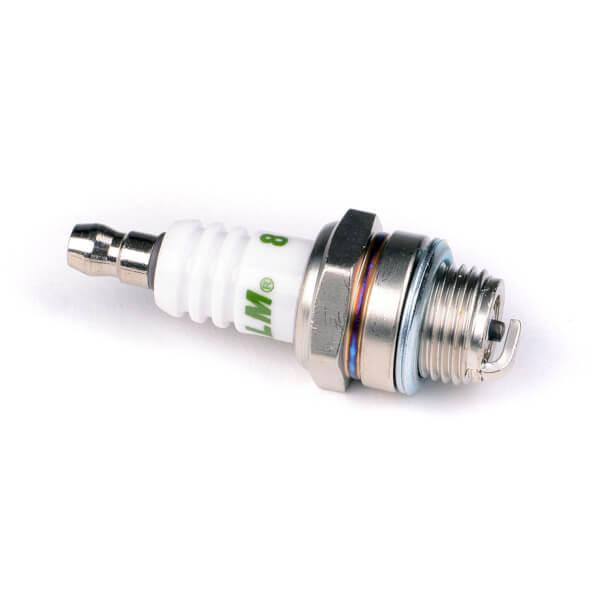ALM Spark Plug 12mm