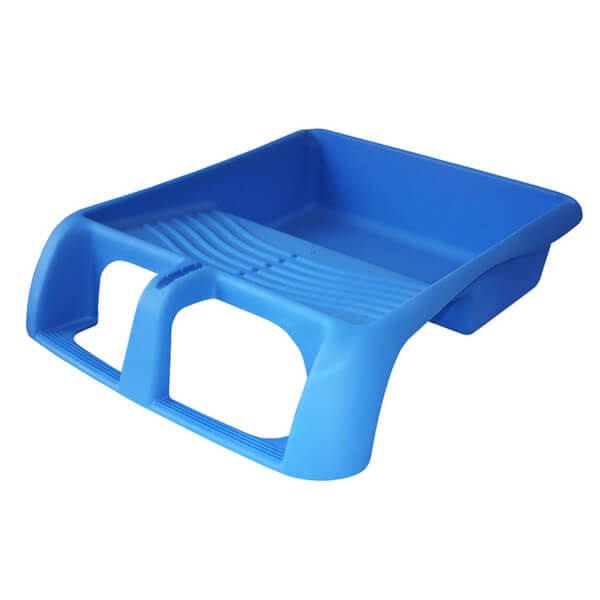 Monarch Paint Tray - 270mm
