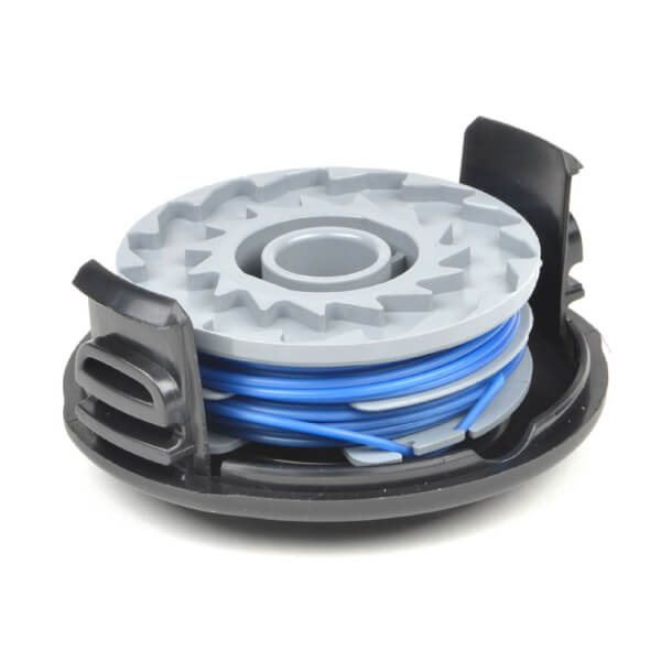 ALM Spool & Cover For Qualcast GT2541