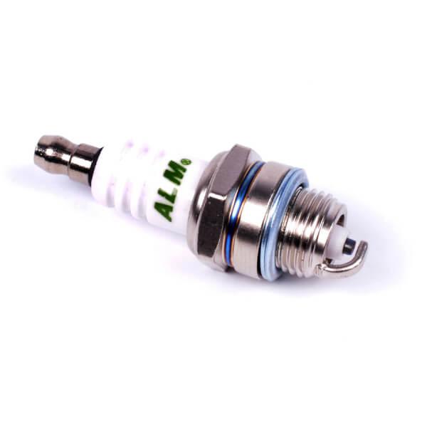 ALM Spark Plug For Garden Power Machines