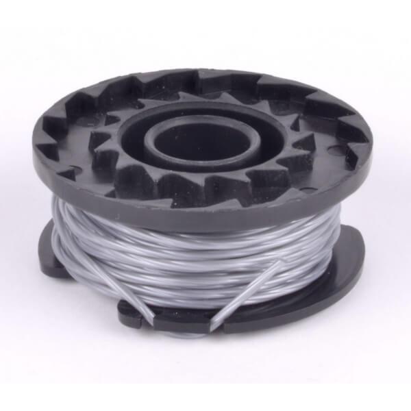 ALM Spool & Line For Ryobi RLT1825Li