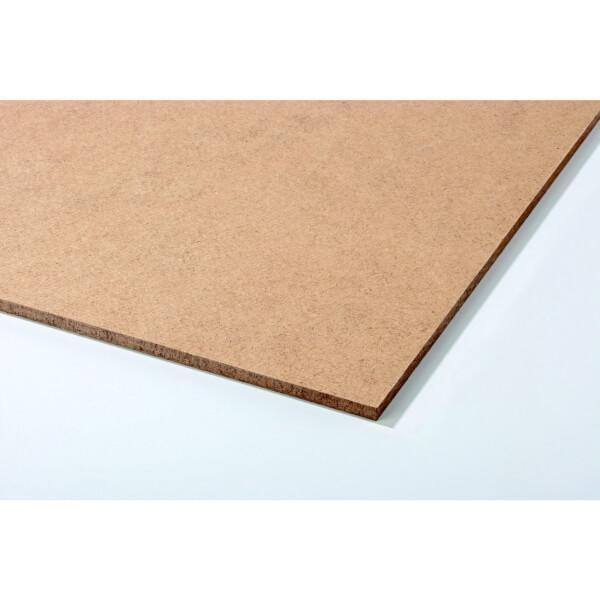 Hardboard 1829 x 607 x 3mm